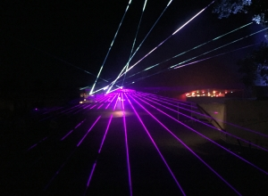 Laser_showlaser_Technik_Dorffest_Party_Partyanlage