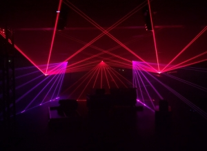Lasershow_showlaser_technik_show_event_technik_mieten