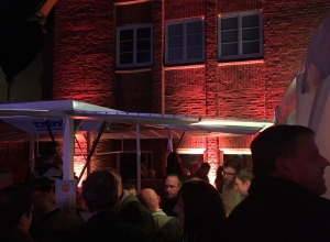 Stadtfest_technik_mieten_geburstag_illumination_technik_dj_event