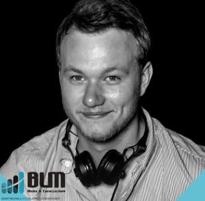 Julius Blume - Inhaber