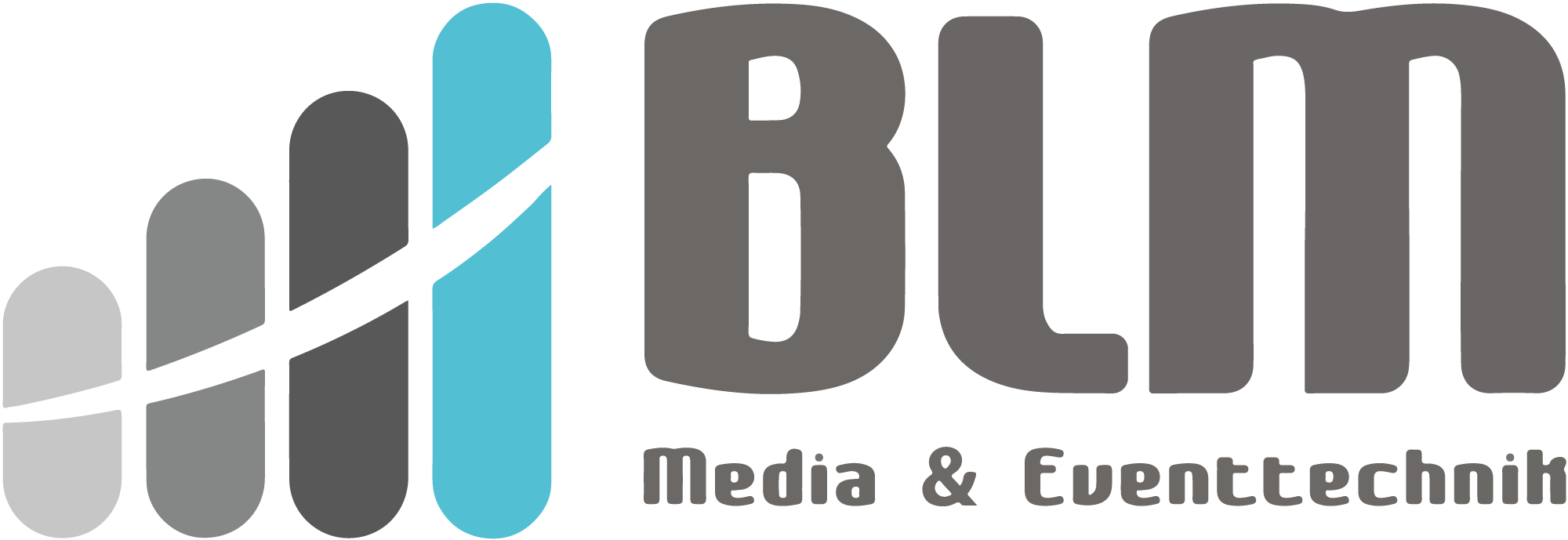 BLM Media & Eventtechnik